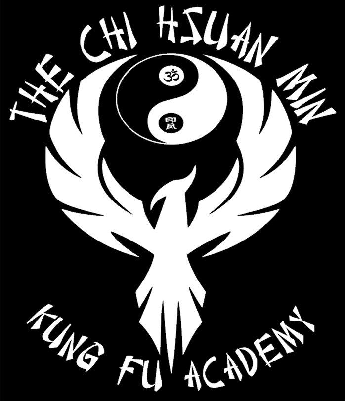 The Chi Hsuan Min Kung Fu Academy